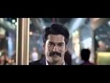 Burak Özçivit - Clear Men Reklam Filmi 2013