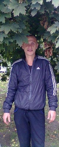 Олександр Ященко, 6 марта 1990, Орджоникидзе, id188801112