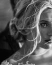 Julia Savinova фотография #22