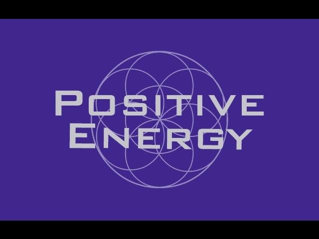 432 Гц - Положительная энергия - Универсальное соединение - Музыка для медитации