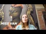 Las Calles Hablan (street art) (documental) English subtitles