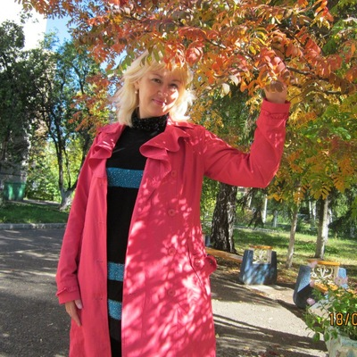 Анжела Симонова, 18 марта , Нижнекамск, id58314050