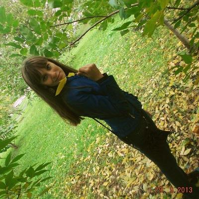 Наташа Дадыка, 18 ноября , Староминская, id203924892
