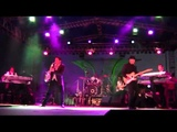 Dave Koz at Seabreeze featuring Randy Jacobs.mp4