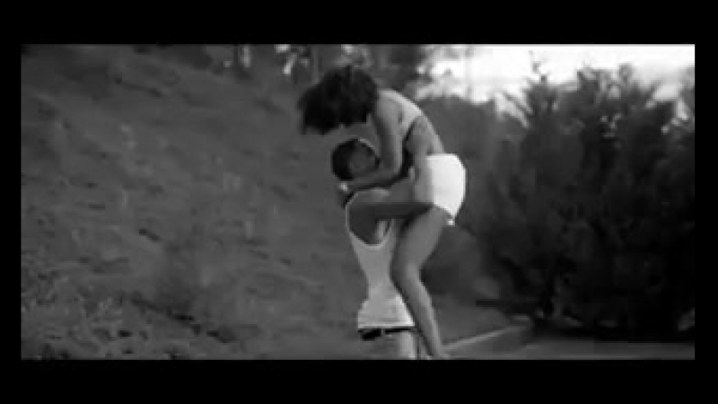 Trey_songz_heart_attack_official_video_h264_51391 (1).mp4