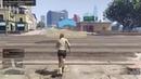 правильный трейлер GTA 5 gamewadafaq