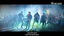 16 сент. 2015 г.LUHAN 鹿晗 - That Good Good 有點兒意思 Official MV