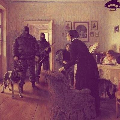 Dima ]i[yk, 29 декабря 1993, Ровно, id77285101