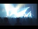 Lumen - Fuck off (live in Stadium Live, 24.11.12)