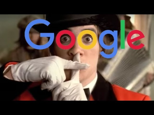 I Write Sins Not Tragedies but Using Google Autocomplete Results
