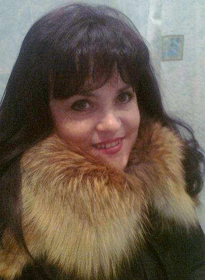 Ольга Краковер, 28 апреля , Щелково, id176306712