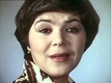 Майя Кристалинская - Наши мамы