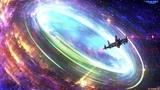 Twelve Titans Music - Satellite (Emotional Futuristic Space Music)