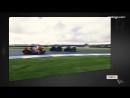 Overtake Analysis_ Memorable passes at the AustralianGP