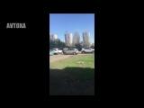 День жестянщика #26 AVTOXA