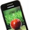 Samsung GALAXY Ace GT-S5830I (832 Mhz CPU)