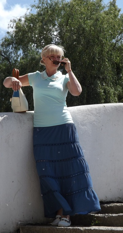 Маргарита Турченко, 12 сентября , Псков, id17129960
