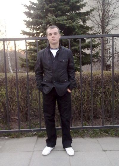Илья Попов, 16 июля , Тула, id20306238