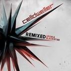 Celldweller альбом Remixed Upon A Blackstar