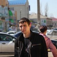 Максим Глаголев, 27 апреля , Борисоглебск, id20741079