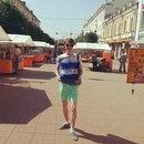 Артем Пожидаев фото #39