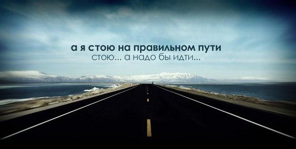 http://cs619320.vk.me/v619320435/5743/kCqUlEAybRs.jpg