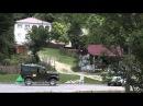 Видеофильм «Аҧсны Абхазия Страна Души» 2013