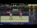 Live: Twitch/EmeraldGP1 : EmeraldGP Sega Dendy Snes