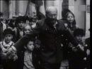 Korczak   -   Music and performance: Zlata Razdolina,   Lyrics Jiro Kondo