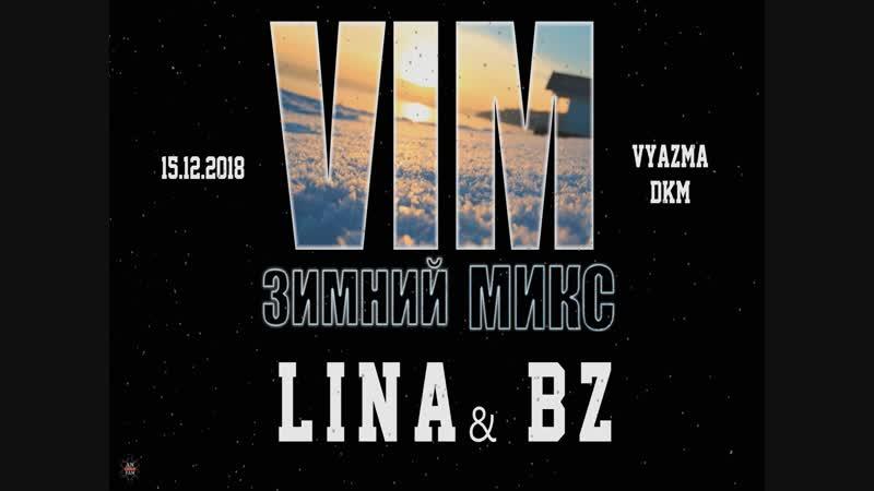 ViM Зимний микс_Lina BZ_15.12.2018