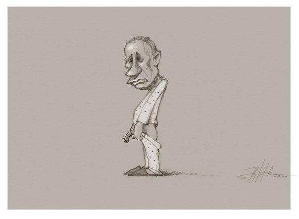 В Запорожье копают окопы на подступах к городу - готовятся отбивать атаки России - Цензор.НЕТ 4004