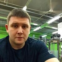 Максим Ильинский