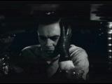 King Unique - 2000000 Suns (John Digweed &amp Nick Muir Remix) Stork VJ Mix
