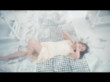 SELENA GOMEZ feat. GUCCI MANE - Fetish