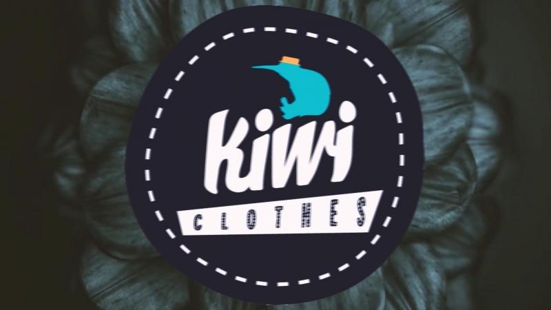 Kiwi Clothes