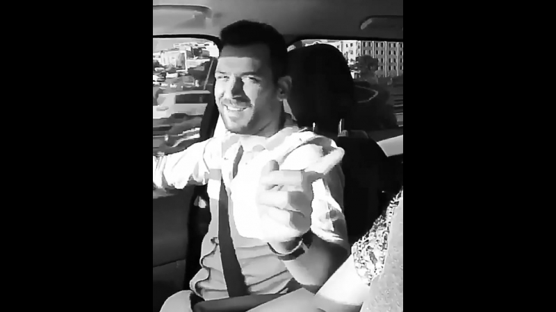 Murat_yildirim_lovers_video_1537290241267.mp4