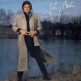 Johnny Cash альбом Rainbow