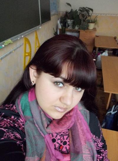 Елена Смирнова, 8 апреля , Кемерово, id57396556