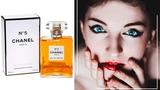 Chanel 5 Шанель 5 - обзоры и отзывы о духах