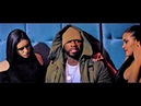 50 Cent - On Everything - Music Video - G uNit