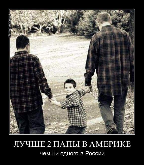 Дети Ирины Кабановой не знают, что их мама умерла