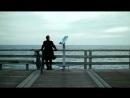 Schiller  - Leben (I Feel You)