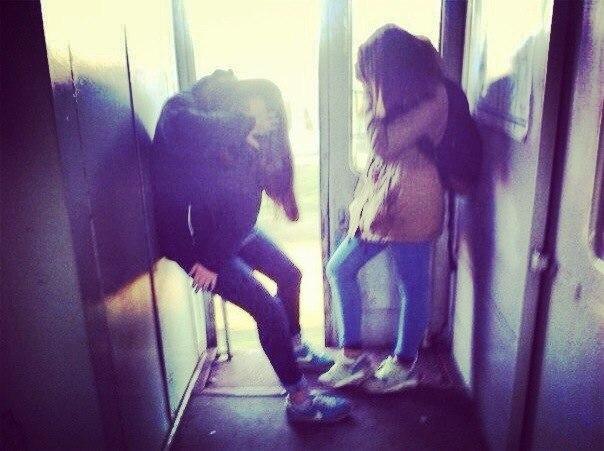 Фото девушки с друг с другом 13688 фотография
