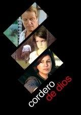 Cordero de Dios (2008) - Latino