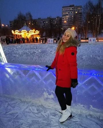 Olesya_nabieva video