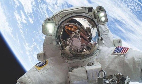 В NASA завершен прием заявок от желающих стать астронавтами
