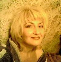 Мариша Скрыпникова, 26 апреля , Новая Каховка, id212617648