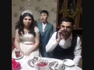 Азербайджанская свадьба дома 2019 азербайджан azerbaijan azerbaycan баку baku baki карабах 2019 hd