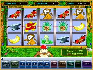Автоматы бесплатно игровые играть 777