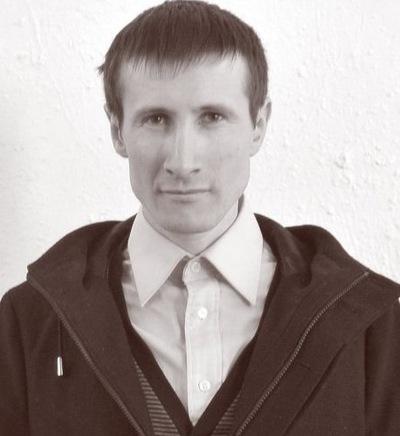 Alexey Ka